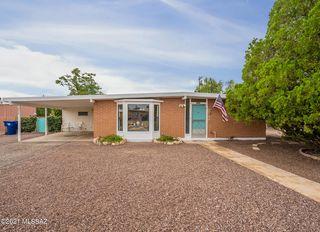 7510 E 27th St, Tucson, AZ 85710