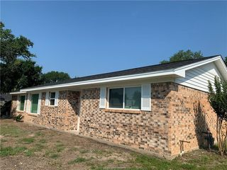 1401 Holleman Dr, College Station, TX 77840