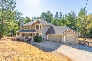 2039 Hidden Acre Rd, Meadow Vista, CA 95722