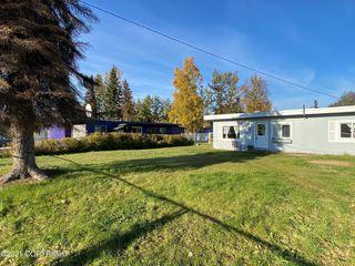 4420 Van Buren St, Anchorage, AK 99517