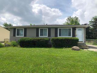 2875 Addison Dr, Grove City, OH 43123