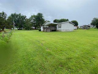 3443 Byrdstown Hwy, Monroe, TN 38573
