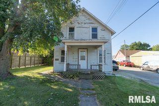 12710 W Farmington Rd, Hanna City, IL 61536
