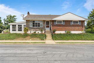 1125 Menges Ave, Allentown, PA 18103