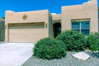 9223 Ashfall Pl NW, Albuquerque, NM 87120