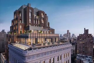 378 W End Ave #15A, New York, NY 10024