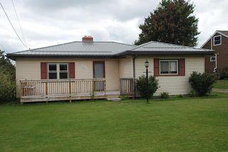341 Acme St, Rimersburg, PA 16248