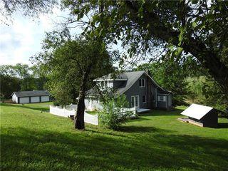 260 Bonniebrook Rd, Butler, PA 16002