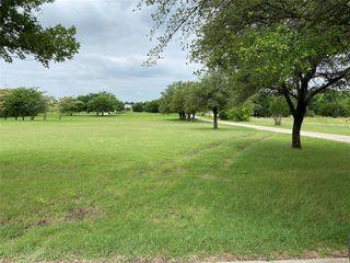 1500 Westmoreland Rd, Red Oak, TX 75154