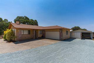 2512 Holmquist Ln, Valley Springs, CA 95252