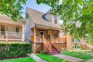4227 N Lawndale Ave, Chicago, IL 60618