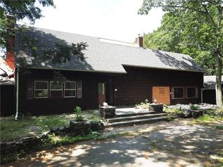 54 Beverly Dr, Somers, CT 06071