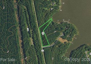 Lot 3 Clearview Poin, Great Falls, SC 29055