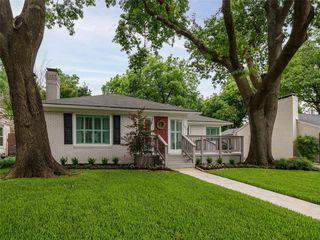 6235 Kenwood Ave, Dallas, TX 75214