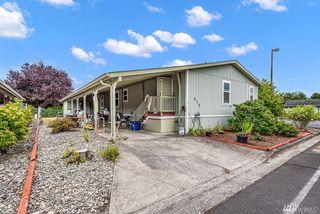 813 Wood Duck Ln, Longview, WA 98632