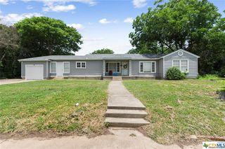 507 Nolan Cir, Killeen, TX 76541