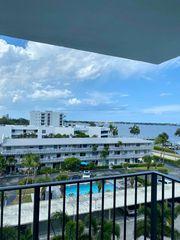 3800 Washington Rd #610, West Palm Beach, FL 33405