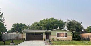 8725 W Northview St, Boise, ID 83704