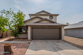 18367 N 88th Ave, Peoria, AZ 85382