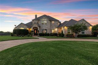 3554 Baylor Camp Rd, Crawford, TX 76638