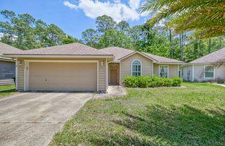 3853 Ashglen Dr E, Jacksonville, FL 32224