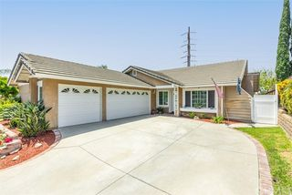 1757 Eastview Ave, Upland, CA 91784