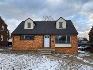 4374 Mahoning Ave, Youngstown, OH 44515
