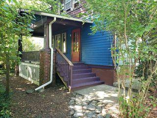 718 Cliff St, Ithaca, NY 14850