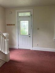 439 Prestley St, Carnegie, PA 15106