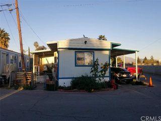 775 E Base Line St, San Bernardino, CA 92410