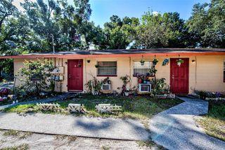 1902 N 42nd St, Tampa, FL 33605