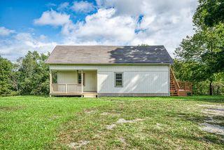 17761 Nashville Hwy, Baxter, TN 38548