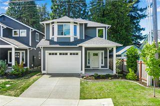6230 S Bell St, Tacoma, WA 98408