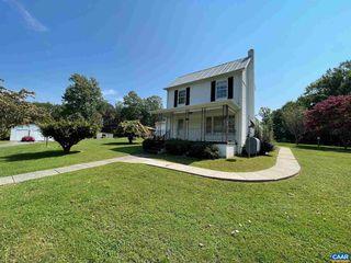 650 Salem Rd, Schuyler, VA 22969