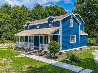 1184 Bethel Hill Rd, Shickshinny, PA 18655