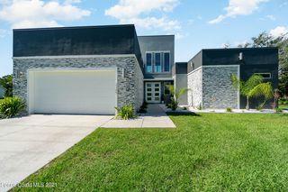 3345 Grant Rd, Grant, FL 32949