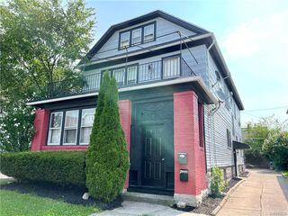 103 Carmel Rd, Buffalo, NY 14214