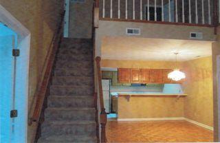 4225 W Pine Blvd, Saint Louis, MO 63108