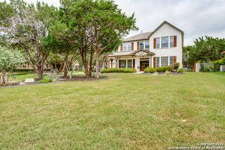 8245 Colonial Woods, Boerne, TX 78015