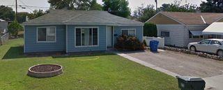 970 Howard Ave, Pocatello, ID 83201