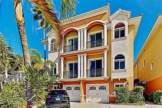 17821 Gulf Blvd #A, Redington Shores, FL 33708