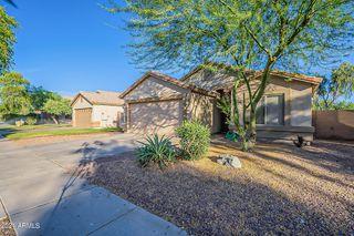 8117 W Preston Ln, Phoenix, AZ 85043