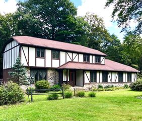 323 Highland Dr, Shippenville, PA 16254