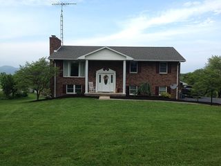 6650 Tippetts Dr, Mercersburg, PA 17236