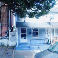 211 Ridge Ave, Allentown, PA 18102