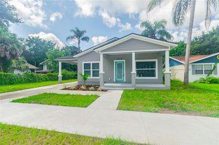 1015 E 25th Ave, Tampa, FL 33605