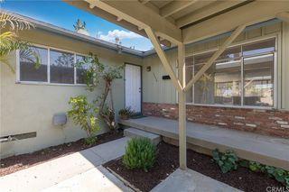3356 Grampion Rd, Riverside, CA 92507