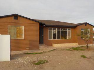 660 Villa Ave, El Centro, CA 92243