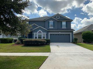11288 Panther Creek Ct, Jacksonville, FL 32221