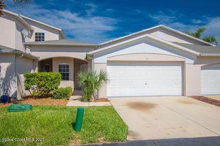 93 Village St, Satellite Beach, FL 32937